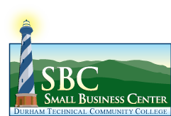 Small Business Center @Durham Tech & NC Department of Secretary of State