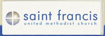 Saint Francis United Methodist Church