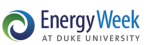 Energy Week at Duke