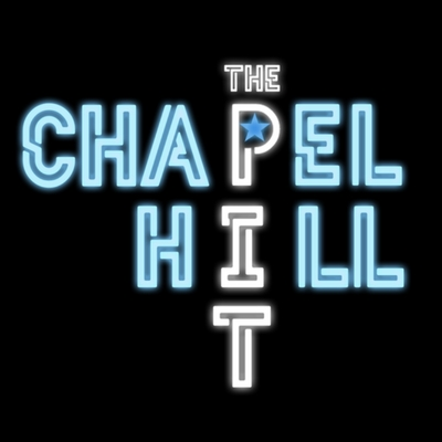 The PIT - Chapel Hill