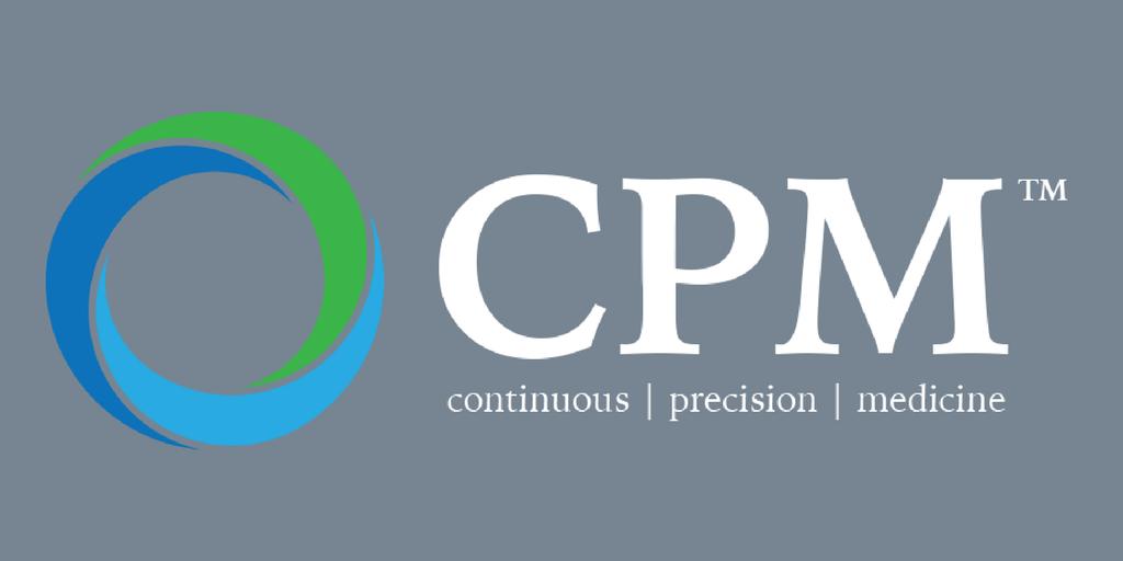 Continuous Precision Medicine, Inc.