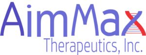 AimMax Therapeutics