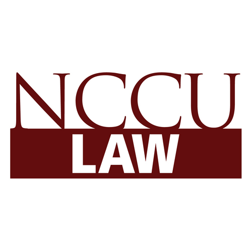 NCCU School of Law's Intellectual Property Law Institute (IPLI) and the Raleigh Chapter of the Information System Security Association (ISSA)