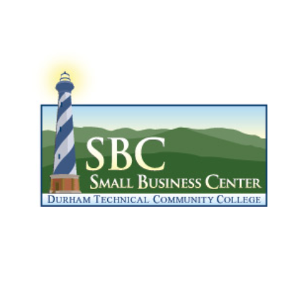 The Small Business Center at Durham Technical Community College