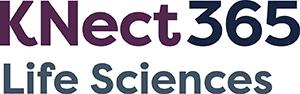 KNect365 Life Sciences