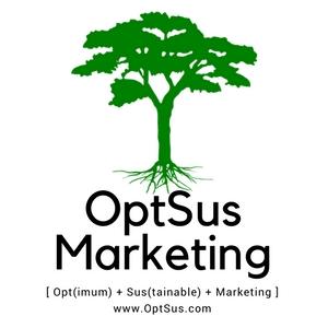 OptSus Marketing