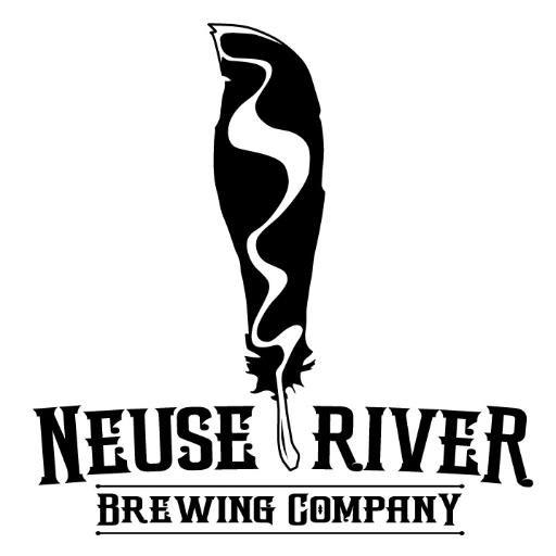 Neuse River Brewing Company
