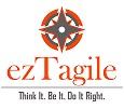 ezTagile, LLC