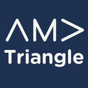 AMA Triangle