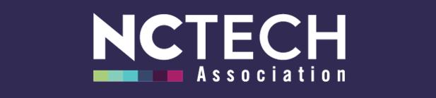 NCTech Association