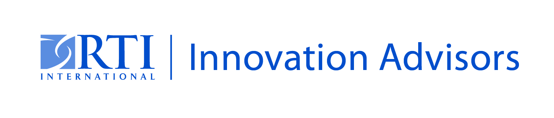 RTI Innovation Advisors