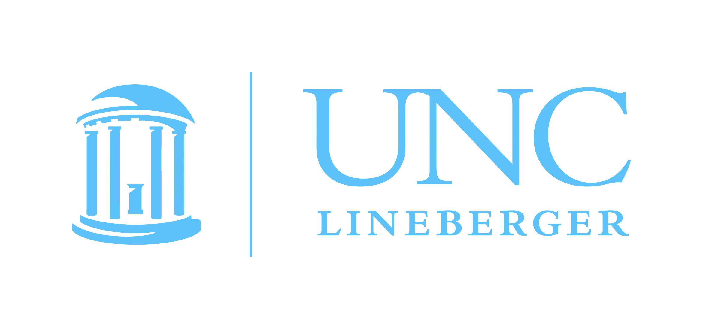 UNC Lineberger Comprehensive Cancer Center