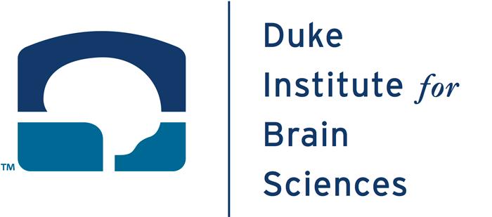 Duke Institute for Brain Sciences