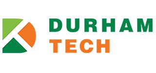 Durham Technical Community College