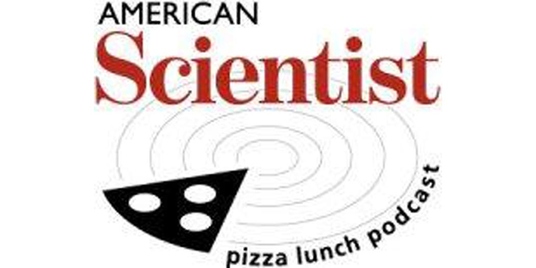 American Scientist, Sigma Xi, and SCONC