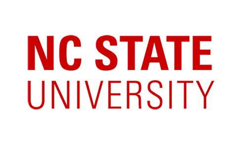 NC State Entrepreneurship