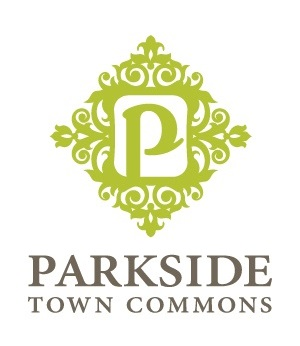 Parkside Town Commons