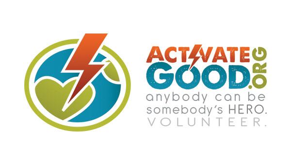 Activate Good