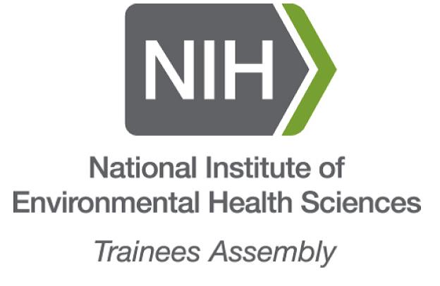 NIH | NIEHS