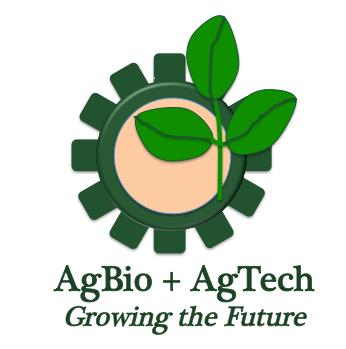 'RTP AgBio + AgTech' Meetup