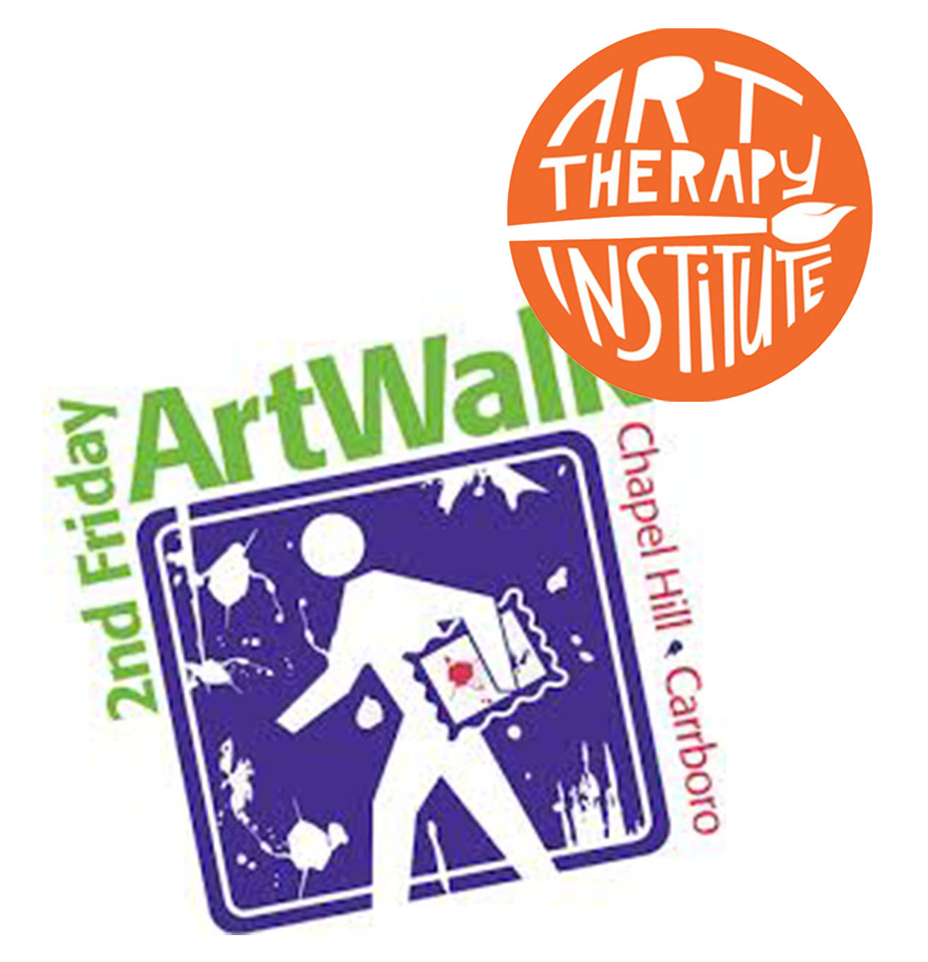 Art Therapy Institute of NC
