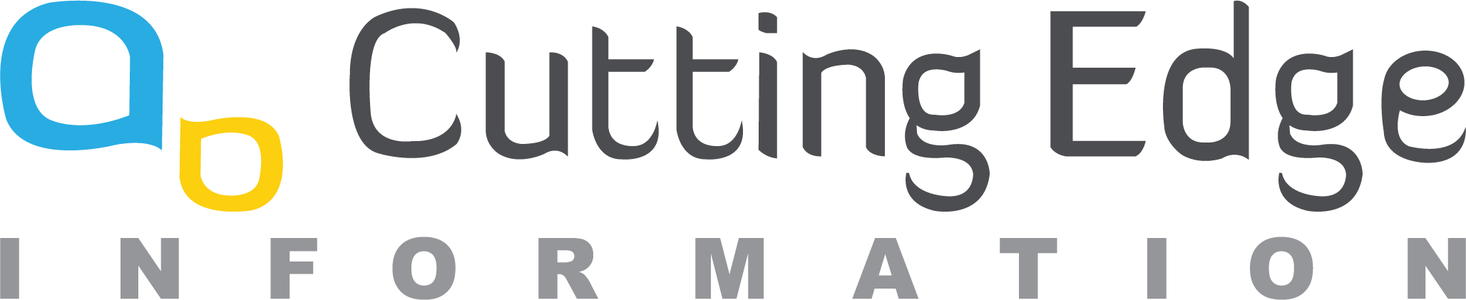 Cutting Edge Information, LLC