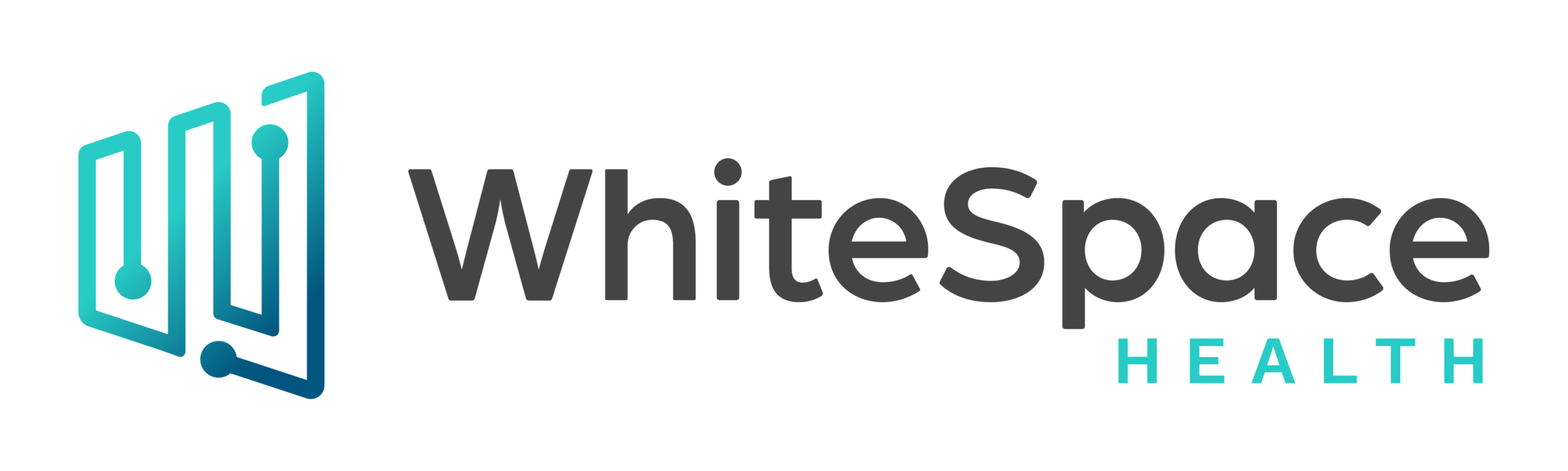 WhiteSpace Health, Inc.