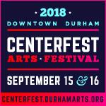 Durham Arts Council