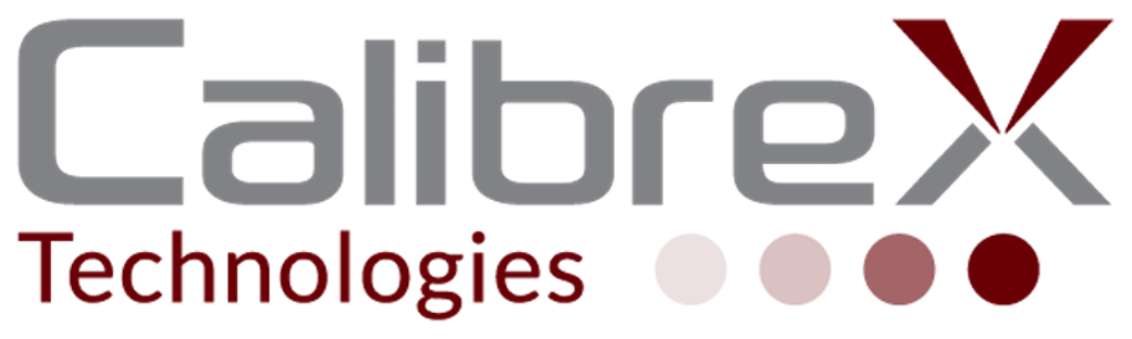 Calibrex Technologies
