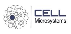 Cell Microsystems
