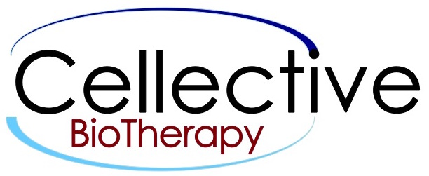Cellective BioTherapy, Inc.