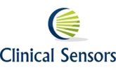 Clinical Sensors, Inc.