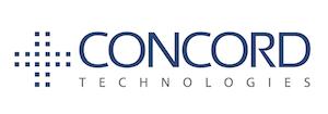 Concord Technologies