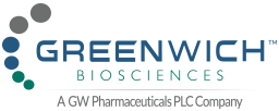 Greenwhich Biosciences