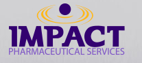 Impact Pharmaceutical Services, Inc