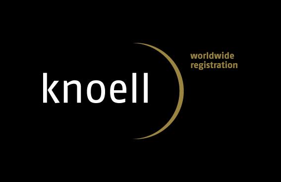 knoell USA, LLC