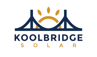 Koolbridge Solar Inc