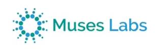 Muses Lab