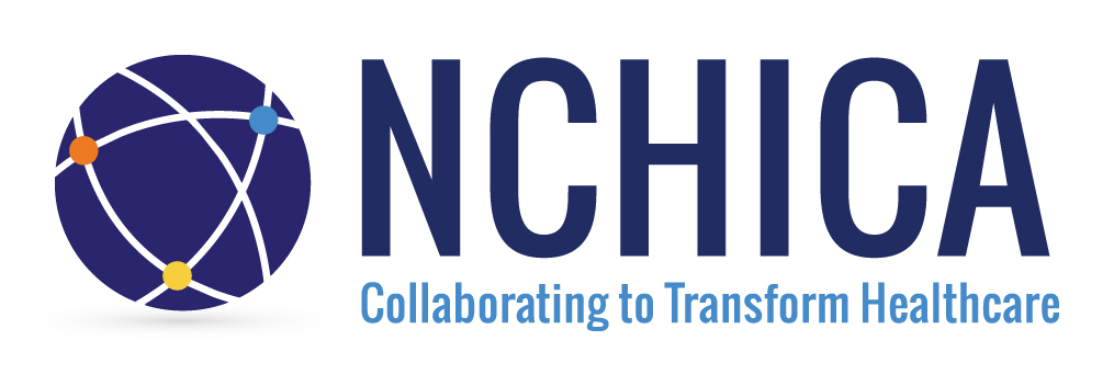 NC Healthcare Information and Communications Alliance (NCHICA)