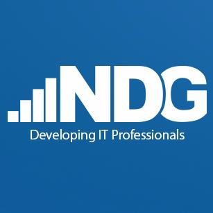 Network Development Group