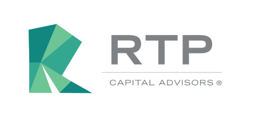 RTP Capital Advisors