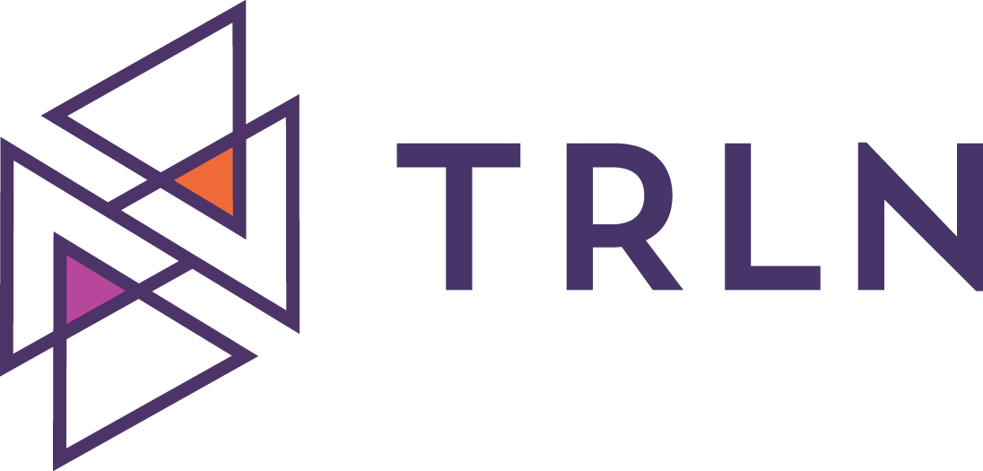 Triangle Research Libraries Network (TRLN)