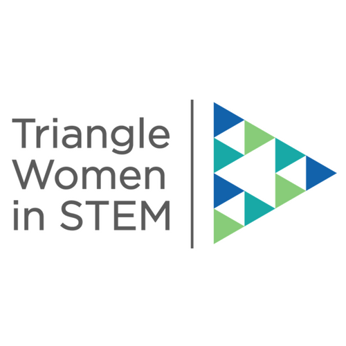 Triangle Women in STEM