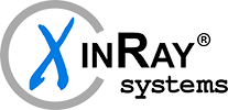 XinRay Systems Inc