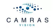 Camras Vision