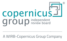 Copernicus Group IRB
