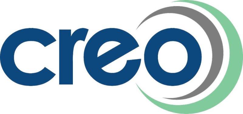 CREO, Inc