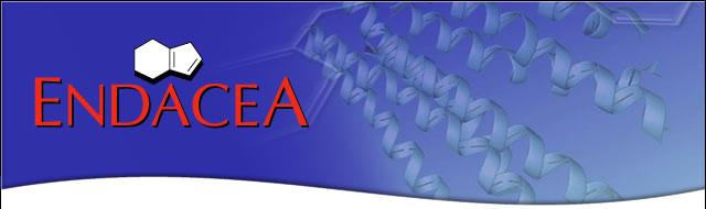 Endacea, Inc