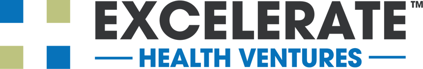 Excelerate Health Ventures