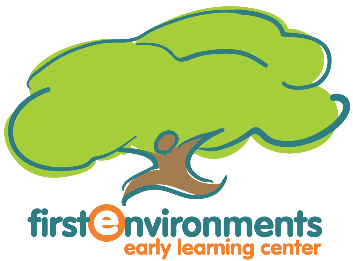 First Environments Early Learning Center